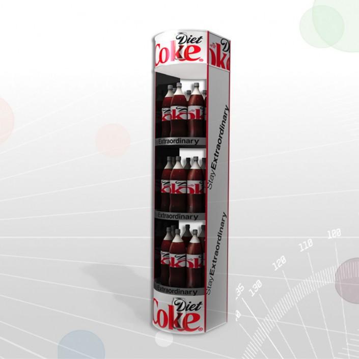 30.5.12 cola 2 705x705 - סטנדים מתקני תצוגה