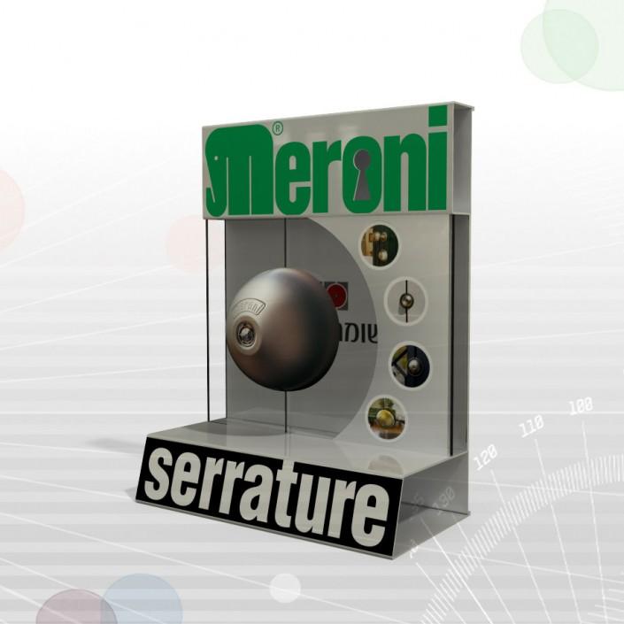 30.5.12 meroni 1 705x705 - סטנדים מתקני תצוגה