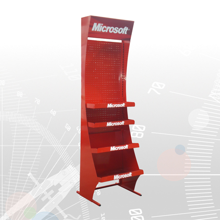 microsoft24 1 - סטנדים מתקני תצוגה